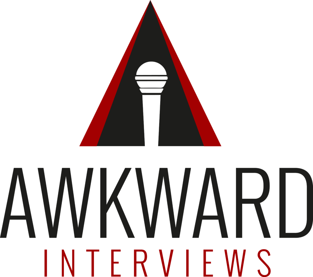 AwkInt Logo