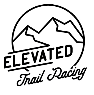 Elevated Trail Racing