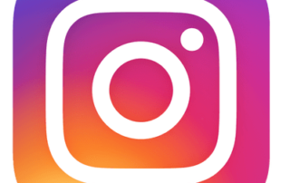 Tiny House Developers Instagram