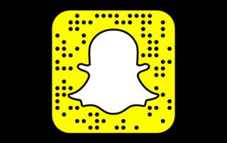 Tiny House Developers Snapchat
