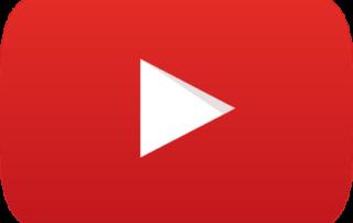 Tiny House Developers Youtube