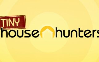 Tiny House Developers HGTV