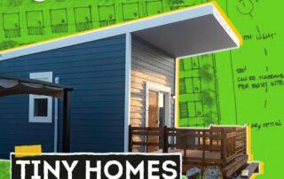 Tiny House Developers Community