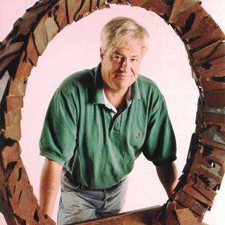 Bob Doster