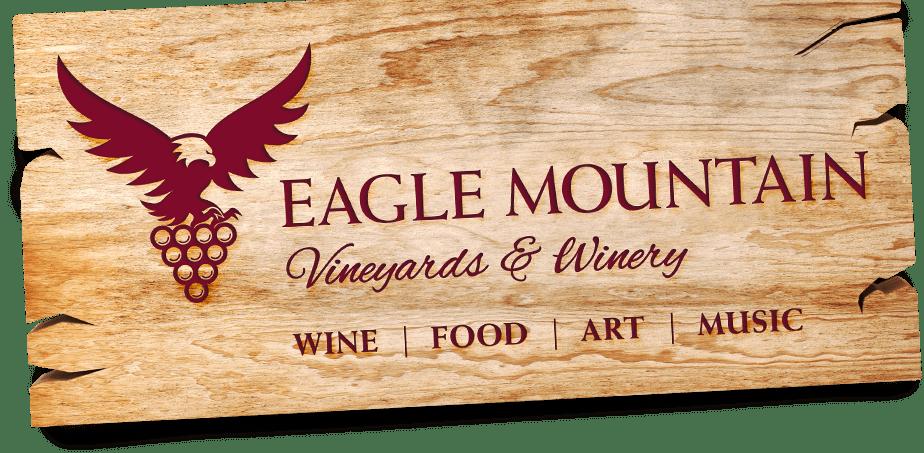 Eagle Mountain Vineyards & Winery