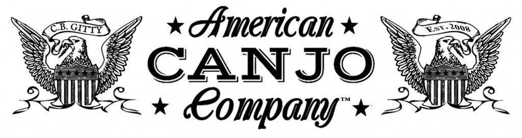 American Canjo Company