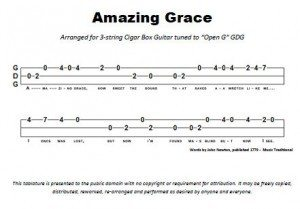 AmazingGracePDF