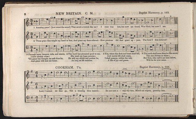 New_Britain_Southern_Harmony_Amazing_Grace