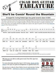 Click the image above to view the printable sheet.