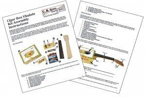 36-009-01 Guide Pages