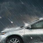 Auto Hail Repair in Billings