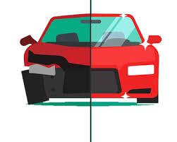 Auto Body Shop Repair Services