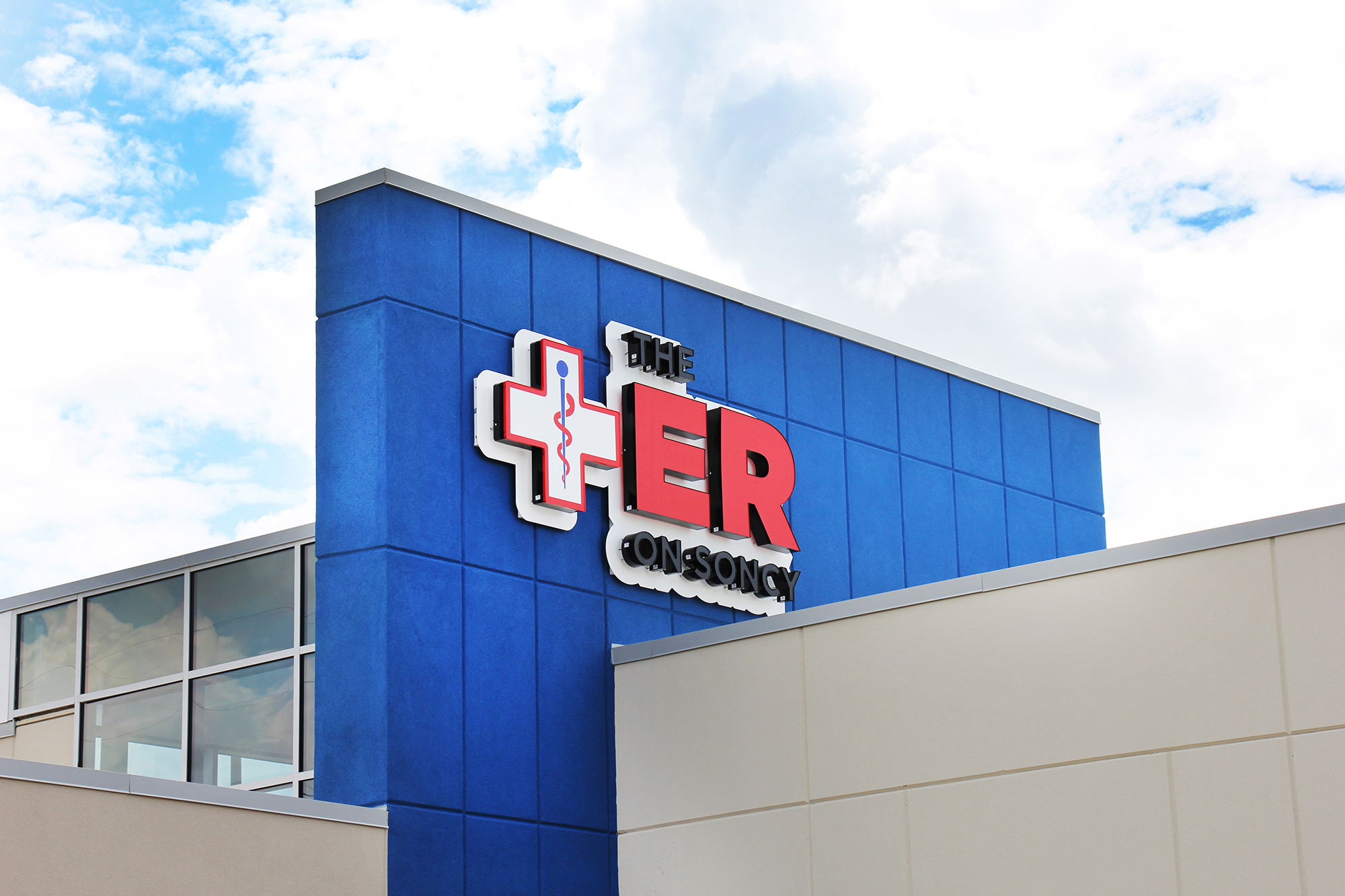 How Are Urgent Care Centers and Free Standing ERs Different?