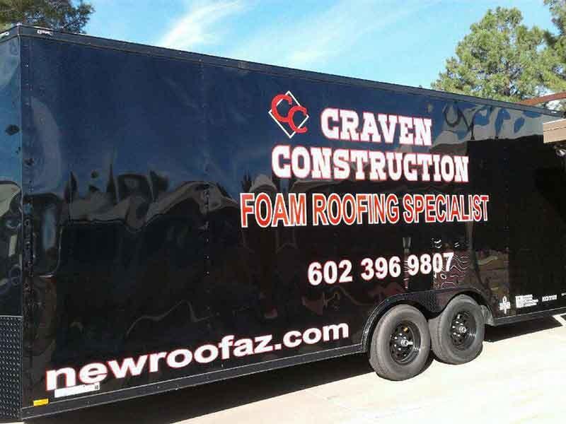 craven-construction-foam-roofing-specialist