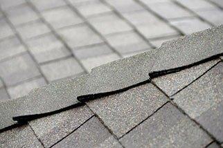 craven-construction-asphalt-shingles