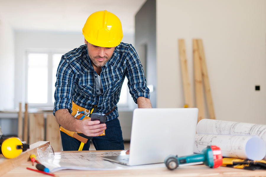 3 Common Questions Any Roofer Should Be Able To Answer