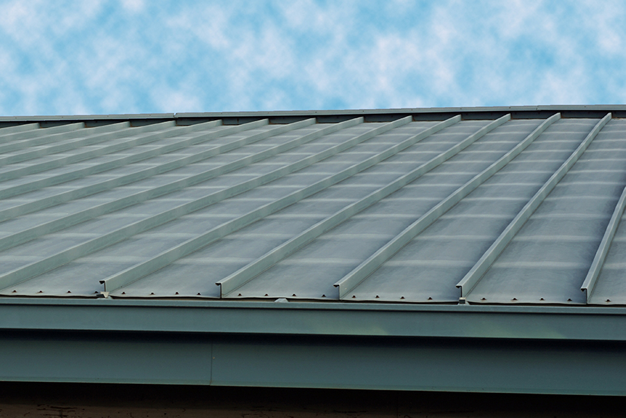 Should I Replace My Shingle Roof With Metal?
