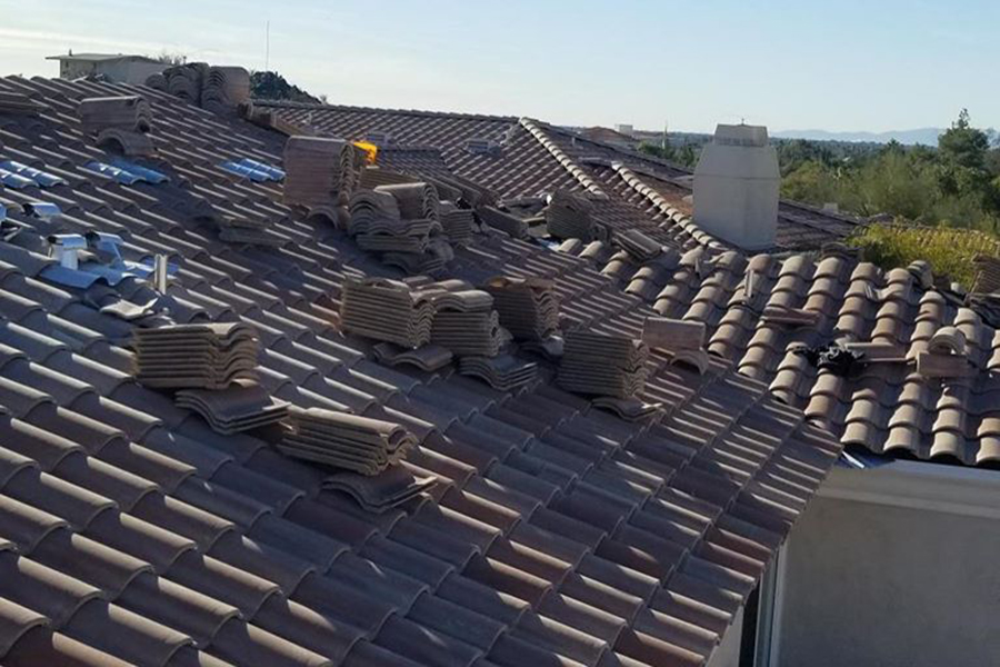 How Much Will My New Commercial Roof Cost?