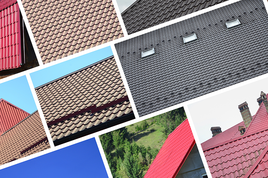 How To Make Sure Your New Roof or Repair Stays In Budget