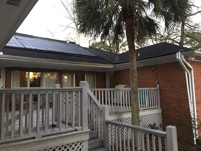 solar pool heating AL copy
