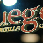Fuego Tortilla Grill - The Culture