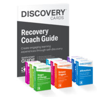 Recovery-Coach-Kits-9