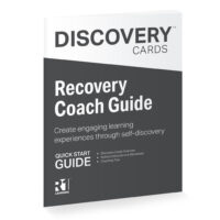 Recovery-Coach-Quick-Start-Guides