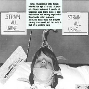 history-of-mind-control_clip_image004