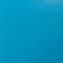 EN66 AMC Blue Metallic