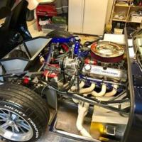engine-build-for-ian-robinson-418W