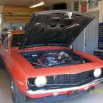 todd-69-Camaro-383-stroker-460hp