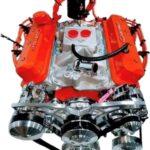 383-400-hp-tbi-truck-engine