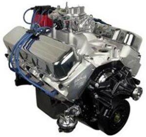 454-450hp-chevy-engine