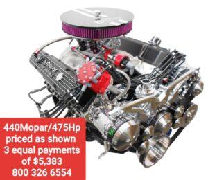 440-mopar-engine-475-hp