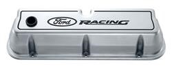 Ford Racing Valve Covers