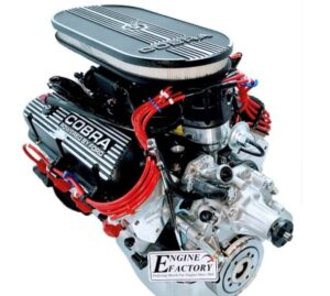 Ford-331-415-hp-stroker-engine