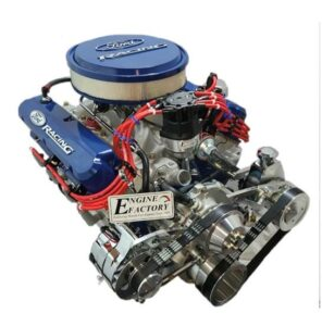 engine-factory-ford-351w-400-hp-engine