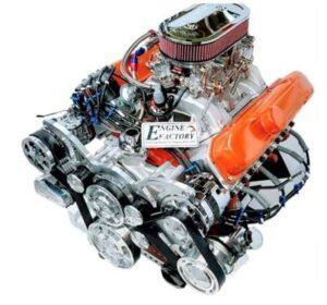 512-Mopar-525-horsepower