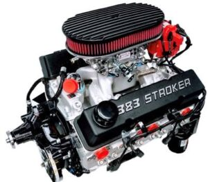 Chevy_383_450_hp