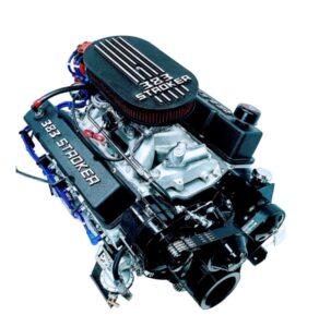 383-chevy-stroker-475-hp-engine.jpg