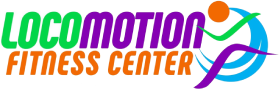 Locomotion Fitness center