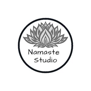 Namaste Studio