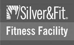 Silver&fit Fitness Facility