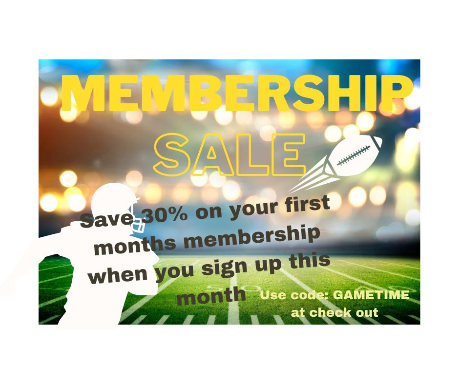 https://secureservercdn.net/198.71.233.31/7hn.6d5.myftpupload.com/wp-content/uploads/2021/08/Kick-off-your-Membership-and-save.png
