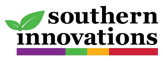 Southern Innovations Logo