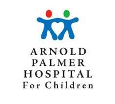Arnold Palmer Hospital for Children