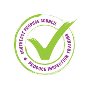 SEPC Produce Inspection Training