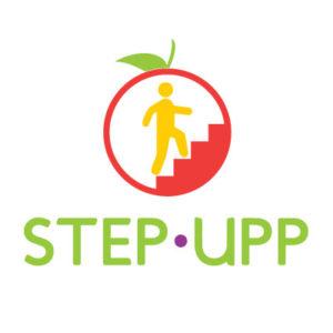SEPC STEP UPP