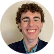 Zach Morgan, Auburn University