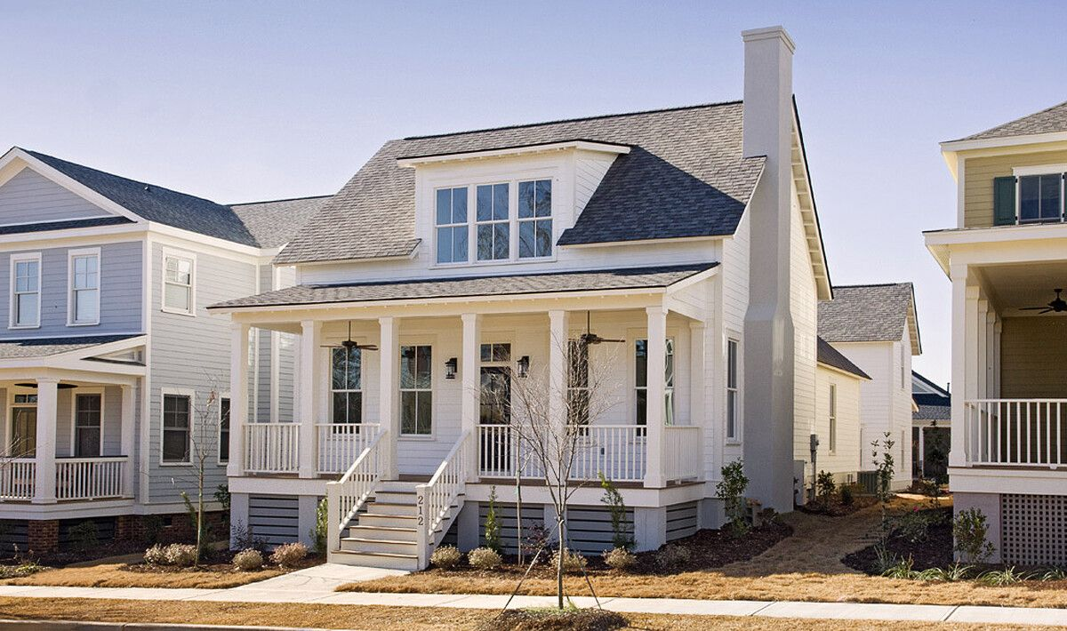 Congaree-Bluff-Homes